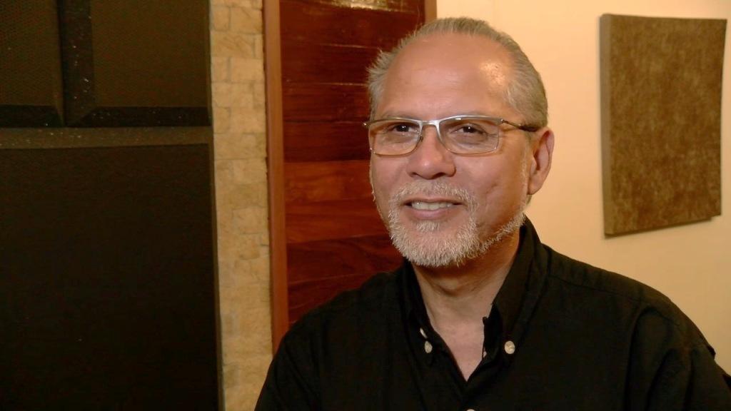 Pedro Lopez 2